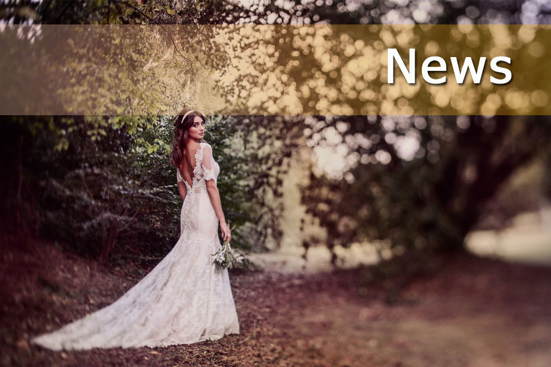 Melbourne Wedding & Bride - News