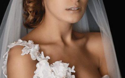 Alishta Couture