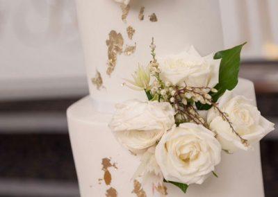 Cakes by Vanessa