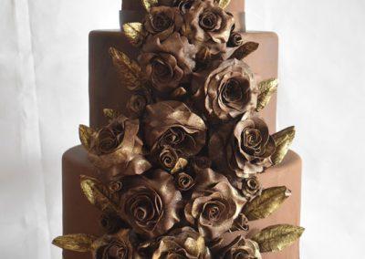 Daisy Jane's Cakes