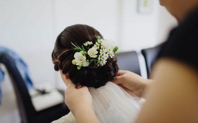 Nine Grange Hair & Beauty