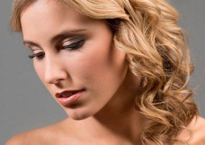 Sophia's Mobile Hair Studio 23