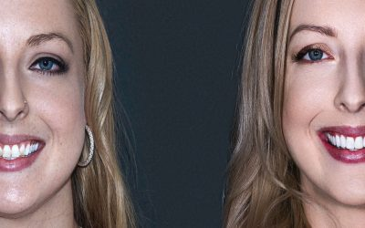 Vogue Dental Studios