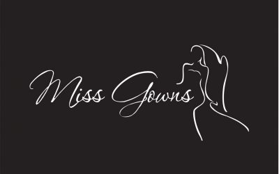 Miss Gowns