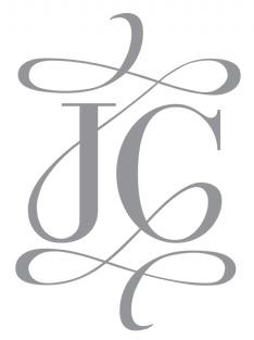 JC's Hair & Beauty Shack, JC's Hair & beauty Shack Melbourne, Makeup and Hairstylist, Wedding Makeup & Hair, JC's Hair & Beauty Shack logo