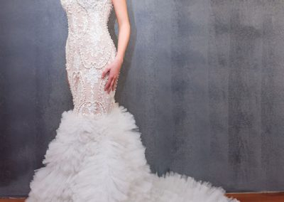 Joe Halabi Couture