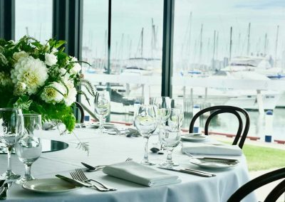 Royal Victorian Motor Yacht Club