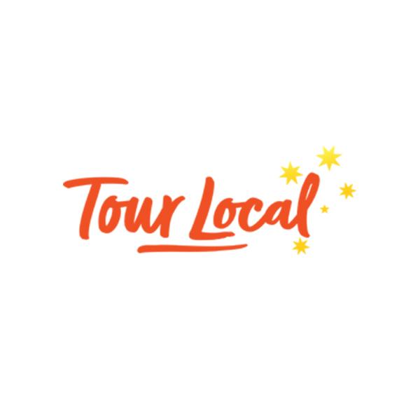 Tour Local Logo