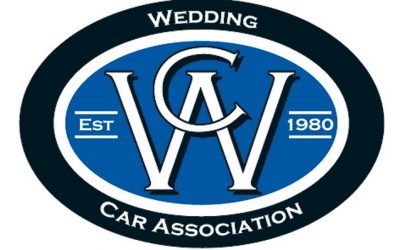 Wedding Car Association (WCA)