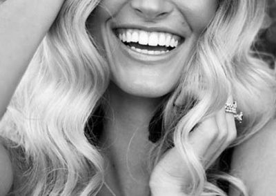 White Smile Melbourne