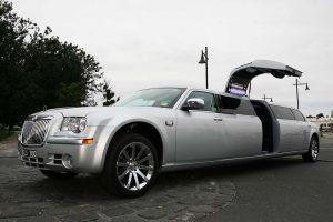 Cassars Limousine Service, Cassars Limousine Service Melbourne, wedding cars, wedding transport