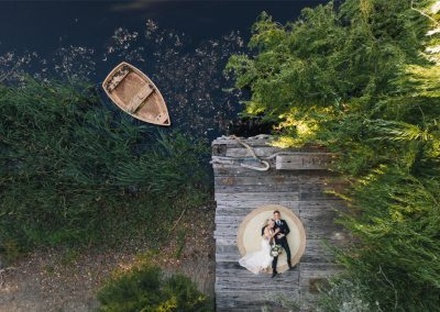 Inglewood Estate