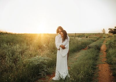 Witchmount Estate Function & Convention Centre