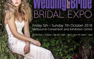 Wedding & Bride Expo