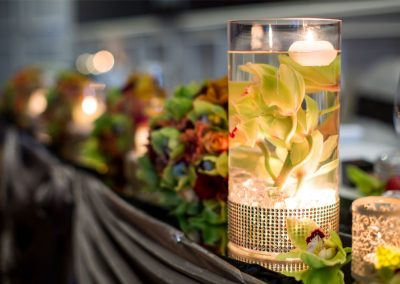 Dream Weddings and Events (VIC)
