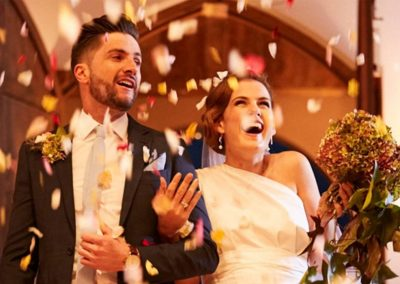 Hidden Valley Resort Country Club