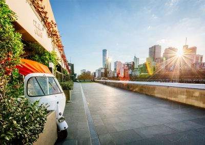 Fatto Bar & Cantina