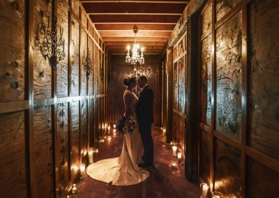 Roombas @ Mt Aitken