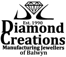 Diamond Creations