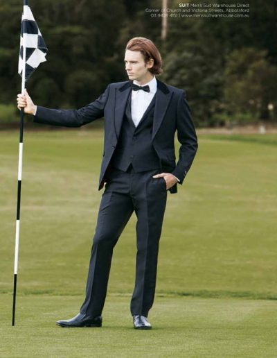 MWB17 | Men's Suit Warehouse Direct - Heidelberg Golf Club | 10