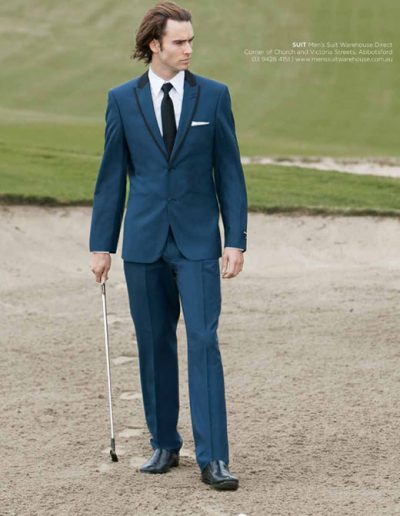 MWB17 | Men's Suit Warehouse Direct - Heidelberg Golf Club | 7