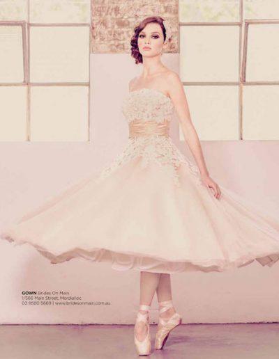 MWB17 | Brides on Main - Glow Studios | 6