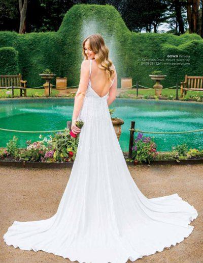 MWB24   Pereeia - Ashcombe Maze & Lavender Gardens   15