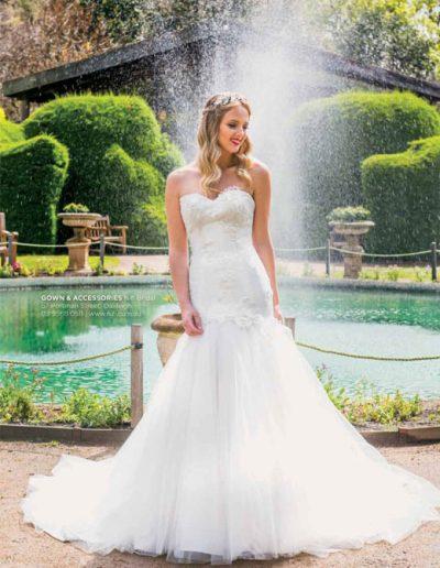 MWB24   Nifi Bridal - Ashcombe Maze & Lavender Gardens   16