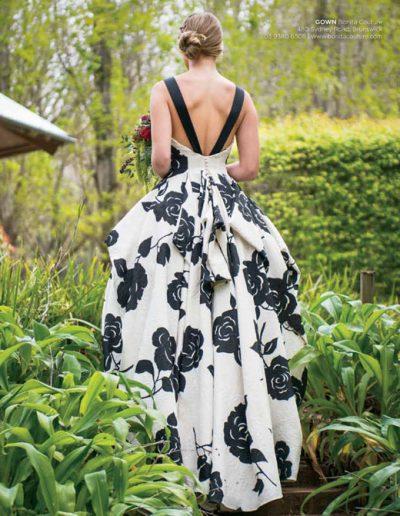 MWB24   Bonita Couture - Ashcombe Maze & Lavender Gardens   23
