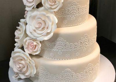 Borgs Cakes