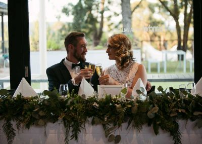 Bianchet Winery