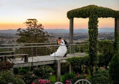 Weddings at Walhalla by Parnassus – OPEN DAY, September 2019