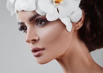 Pure Aesthetics Beauty & Skin Boutique