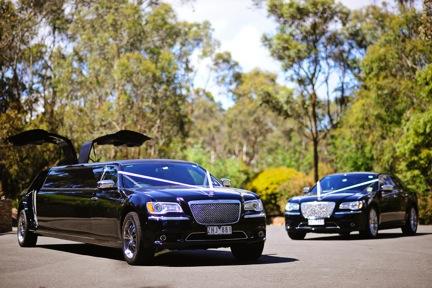 Enrik Limousines, Enrik Limousines Melbourne, Enrik Limousines Logo, limousine hire melbourne, wedding car hire melbourne