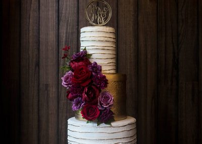 Miss Gateau Cakes & Catering