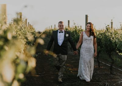 Russo Estate
